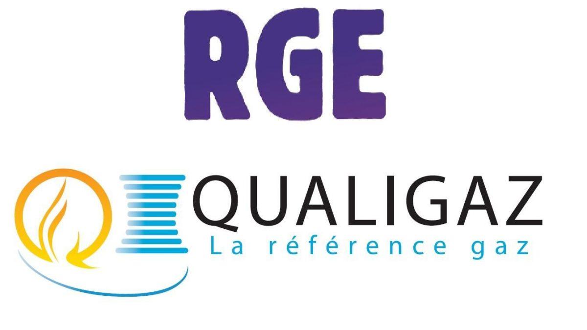 qualigaz-1200x675